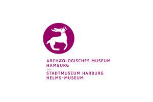 AMH_SHHM_Logo_CMYK_Ansicht