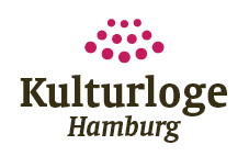 LOGO_Kulturloge-Hamburg